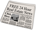 Free 24 Hour Real Estate News